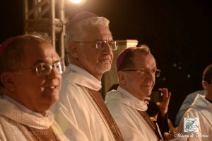 novo_bispo_cajazeiras25
