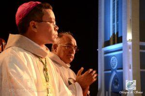 novo_bispo_cajazeiras27