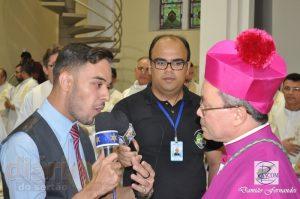 novo_bispo_cajazeiras3