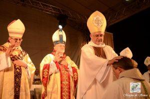 novo_bispo_cajazeiras33