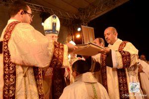 novo_bispo_cajazeiras34
