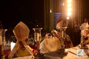 novo_bispo_cajazeiras37