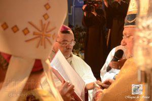 novo_bispo_cajazeiras38