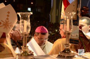 novo_bispo_cajazeiras39