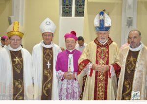 novo_bispo_cajazeiras4