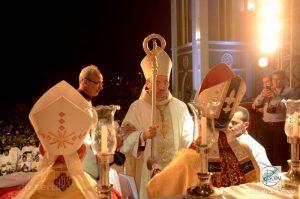 novo_bispo_cajazeiras40