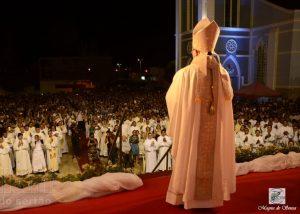 novo_bispo_cajazeiras41