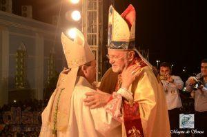 novo_bispo_cajazeiras43