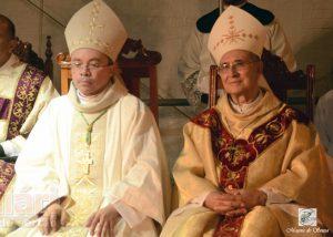 novo_bispo_cajazeiras44