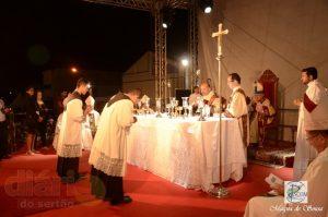 novo_bispo_cajazeiras45
