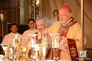 novo_bispo_cajazeiras46