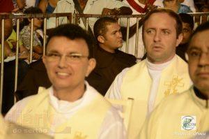 novo_bispo_cajazeiras47
