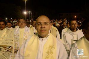 novo_bispo_cajazeiras48