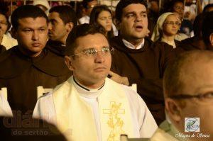 novo_bispo_cajazeiras49
