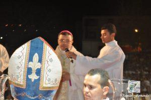 novo_bispo_cajazeiras5