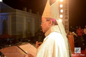 novo_bispo_cajazeiras50