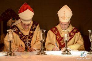 novo_bispo_cajazeiras52