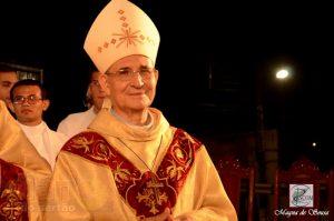 novo_bispo_cajazeiras53