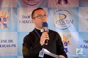 novo_bispo_cajazeiras7