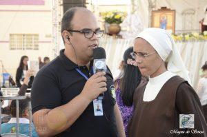 novo_bispo_cajazeiras8