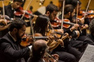 concerto-ospb-01-09-16_thercles-silva-9