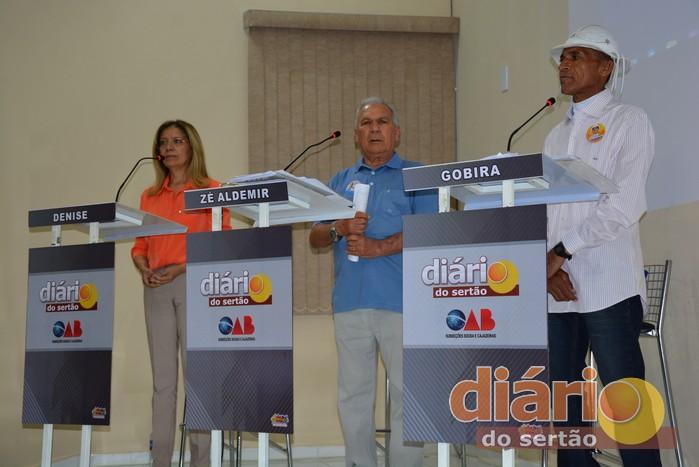 debate_cajazeiras42