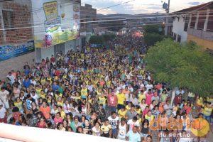 marcha-para-jesus-2016-17