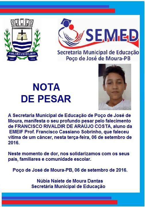 Nota_Pesar_Poço