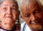 Pais de criação dos irmãos da tragédia em Cajazeiras
