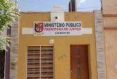 Ministério Público faz recomendação para prefeito de São Bento.