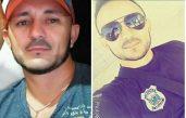 Francisco Josemar tinha 35 anos (foto: Facebook)