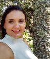 Ana Neiry, foi nomeada vice-presidente da WAPA
