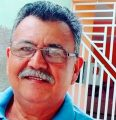 José Humberto Pinto, terceira vítima fatal do acidente