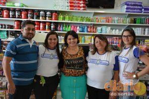 farmacia-santa-maria-16
