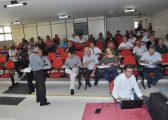 Governo incentiva crédito fundiário e garante terra para agricultores familiares