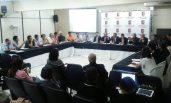 MP-PB vai acompanhar cronograma de execução das obras de finalização