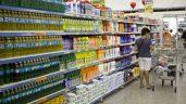 Consumidor precisa ficar atento (Foto: Pedro Serra / Agência O Globo)