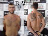 Cícero Ferreira Dantas