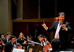 orquestra-sinfonica-jovem_robertoguedes-4