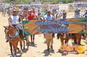 protesto_vaqueiros_em_sousa