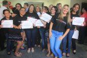 Hospital Arlinda Marques cumpre meta de realizar 72 cirurgias