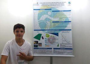 see-scola-cidada-talento-cientifico-jovem-5