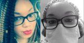Médica negra foi impedida de prestar socorro à vítima