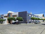 Colégio Nossa Senhora do Carmo em Cajazeiras