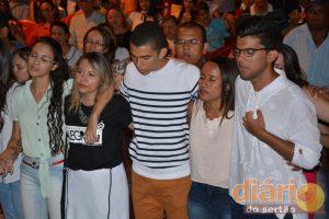 ii-show-pela-paz-2