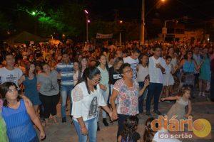 ii-show-pela-paz-5