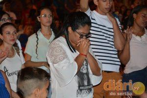 ii-show-pela-paz-8