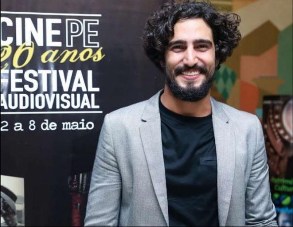 © REPRODUÇÃO / INSTAGRAM