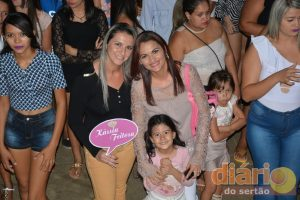 miss-cachoeirense-2016-23