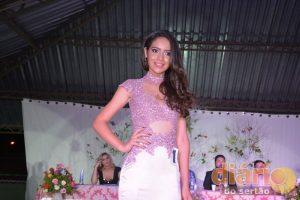 miss-cachoeirense-2016-25